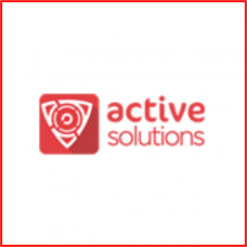 Active IT Solutions